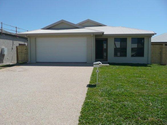 4 Sunburst Street, Mount Low QLD 4818, Image 0