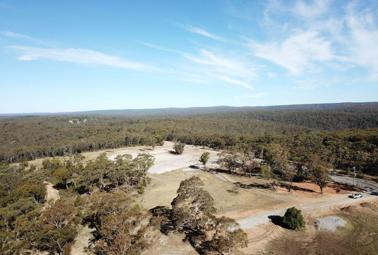 Buxton NSW 2571, Image 1