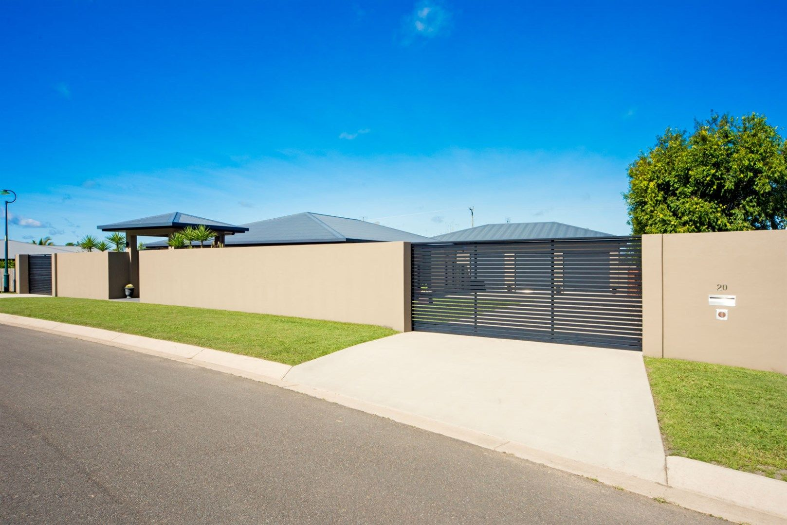 20 Riverview Drive, Mount Julian QLD 4800, Image 0