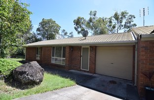 Picture of 5/69 Studio Drive, Oxenford QLD 4210