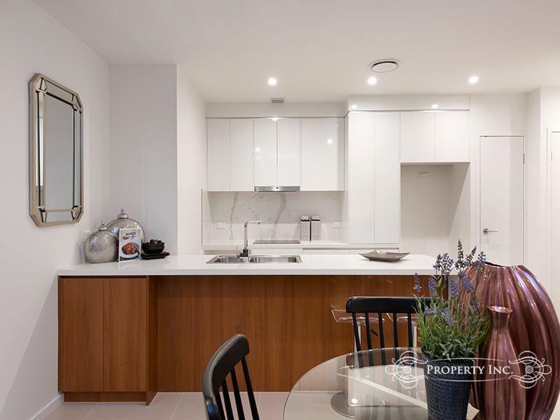 5/10 Gary Street, Morningside QLD 4170, Image 2