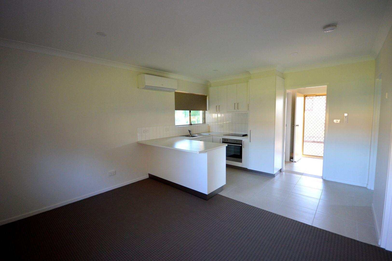 2/6 Cooyal Street, Cowra NSW 2794, Image 2