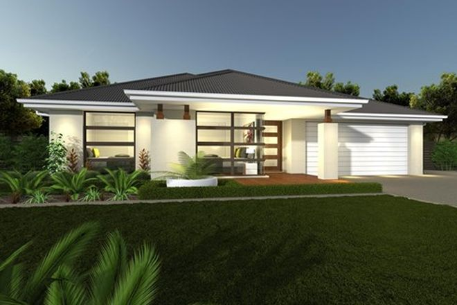 Picture of 301 Proposed Road, PITT TOWN NSW 2756