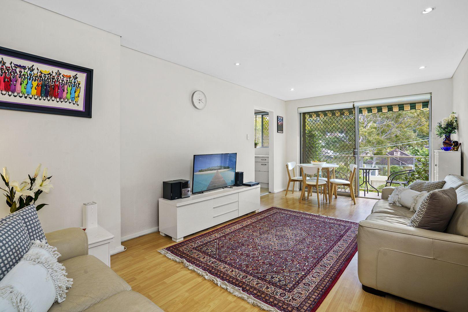 11/31 Seaview Avenue, Newport NSW 2106, Image 2