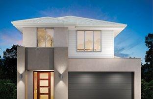 Lot 287 Brockman Drive, Upper Kedron QLD 4055