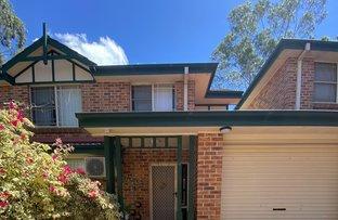 Picture of 4/201 Stephen Street, Blacktown NSW 2148