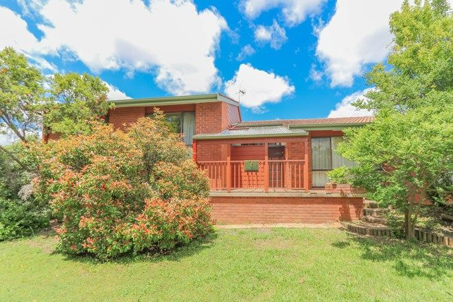 Picture of 18 Scott Place, KELSO NSW 2795