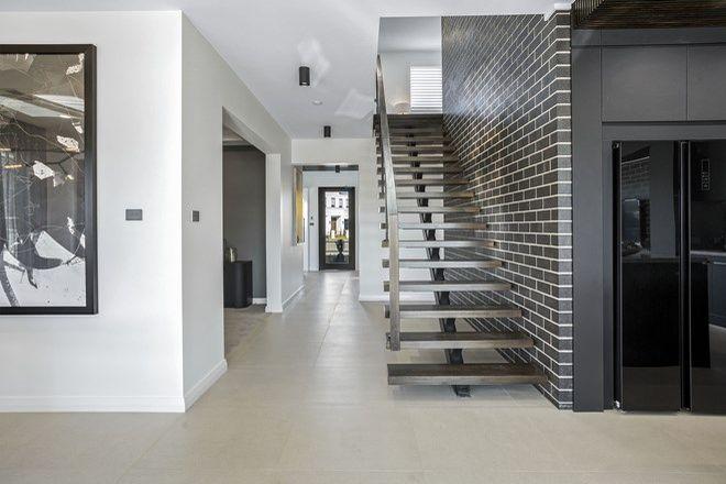 Picture of LOT 14 Ridgeway Estate, BARDEN RIDGE NSW 2234
