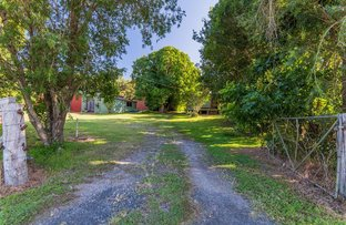 Picture of 21 Jubilee  Street, Townsend NSW 2463