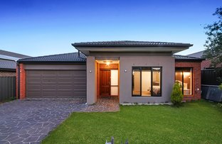 Picture of 26 Pine Park Drive, Wollert VIC 3750