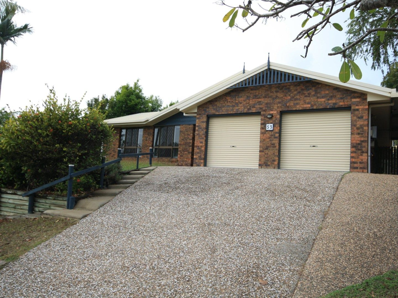 53 Keppel Avenue, Clinton QLD 4680, Image 0