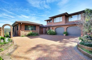Picture of 54 Mansion Point Road, Grays Point NSW 2232