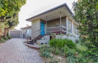 Picture of 48  Fairway Avenue , Mount Beauty VIC 3699