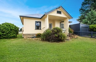 Picture of 5 Culey Avenue, Cooma NSW 2630