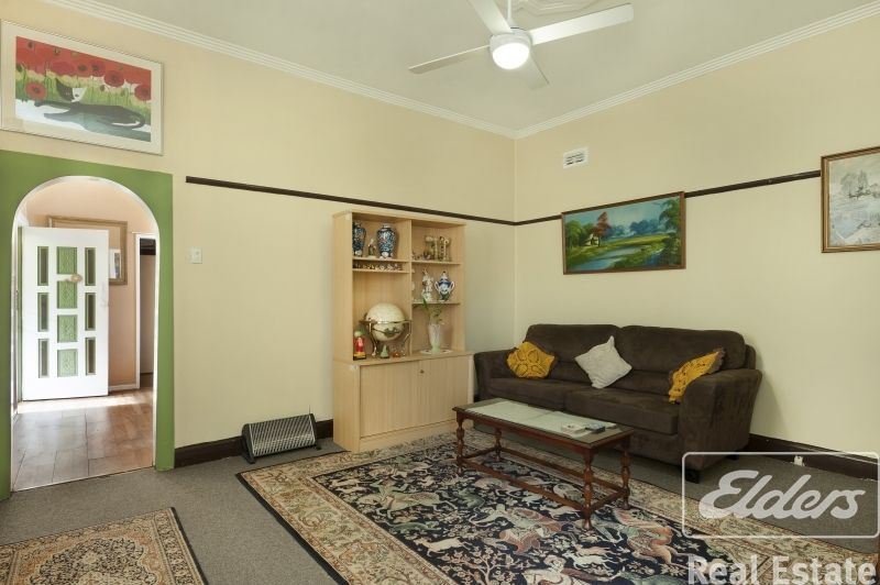 37 Melville Road, Broadmeadow NSW 2292, Image 1