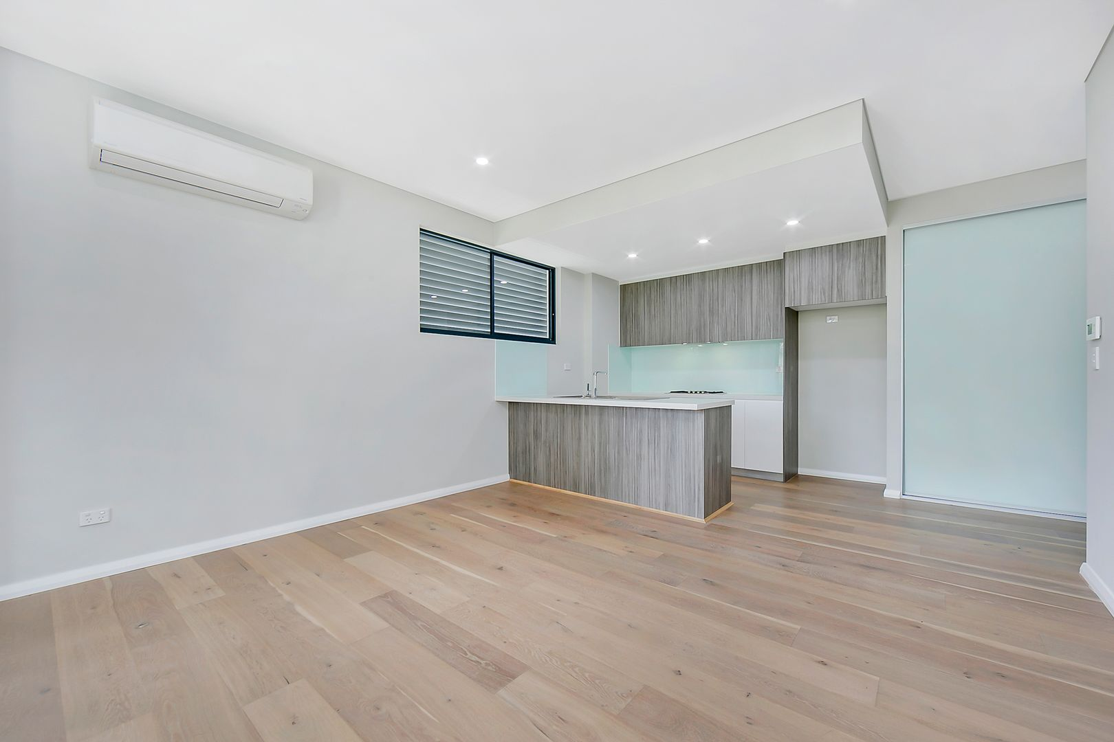 209/30 Donald St, Carlingford NSW 2118, Image 0