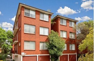 Picture of 7/10 Bank Street, Meadowbank NSW 2114