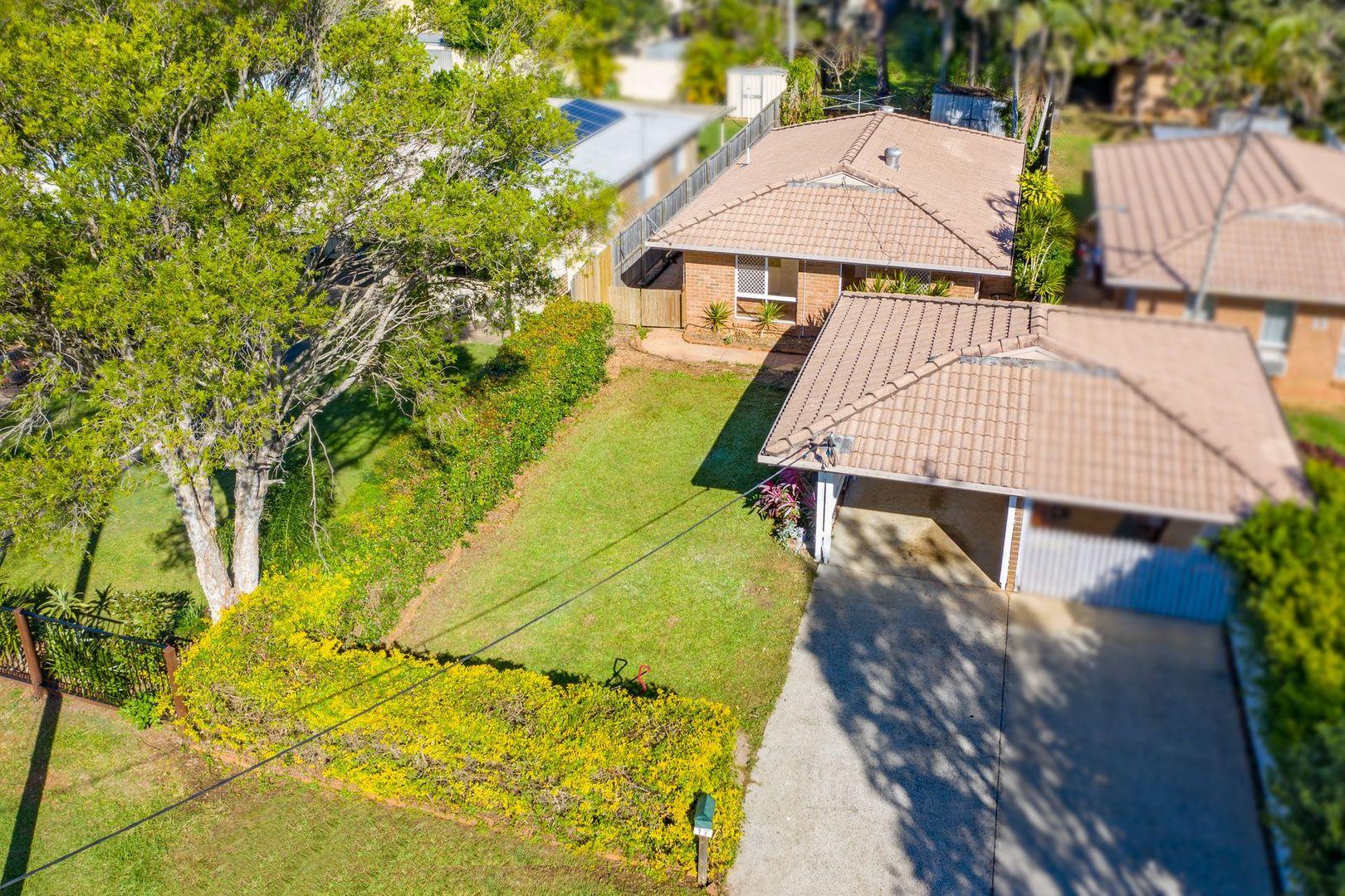 17 Tascon Street, Ormiston QLD 4160, Image 1