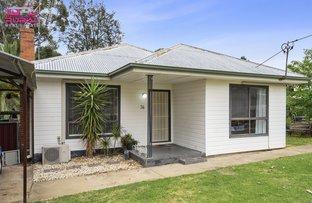 Picture of 34 Midgeon Street, Narrandera NSW 2700