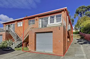Picture of 2/17 Lumeah Avenue, Lenah Valley TAS 7008