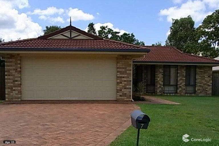 7 Gowen Drive, Landsborough QLD 4550, Image 0