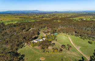 Picture of 300 BACK CREEK ROAD, High Camp VIC 3764