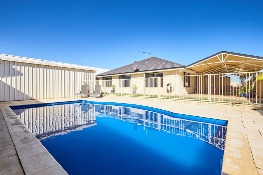 20 Buttercup Way, Beeliar WA 6164, Image 0