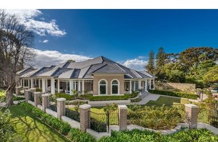 Picture of 26 Wavell Road, Dalkeith WA 6009