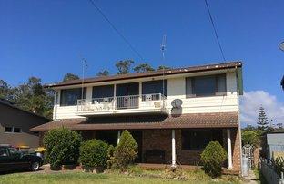 Picture of 28 Merimbula Street, Currarong NSW 2540