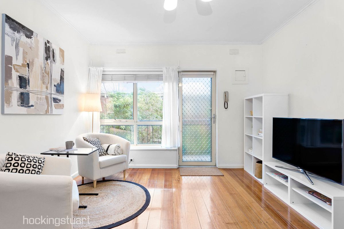 8/795 Burwood Road, Hawthorn East VIC 3123, Image 0