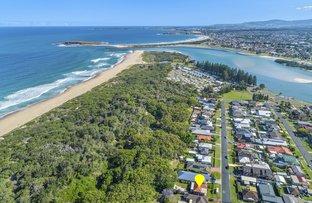 Picture of 93 Ocean Street, Windang NSW 2528