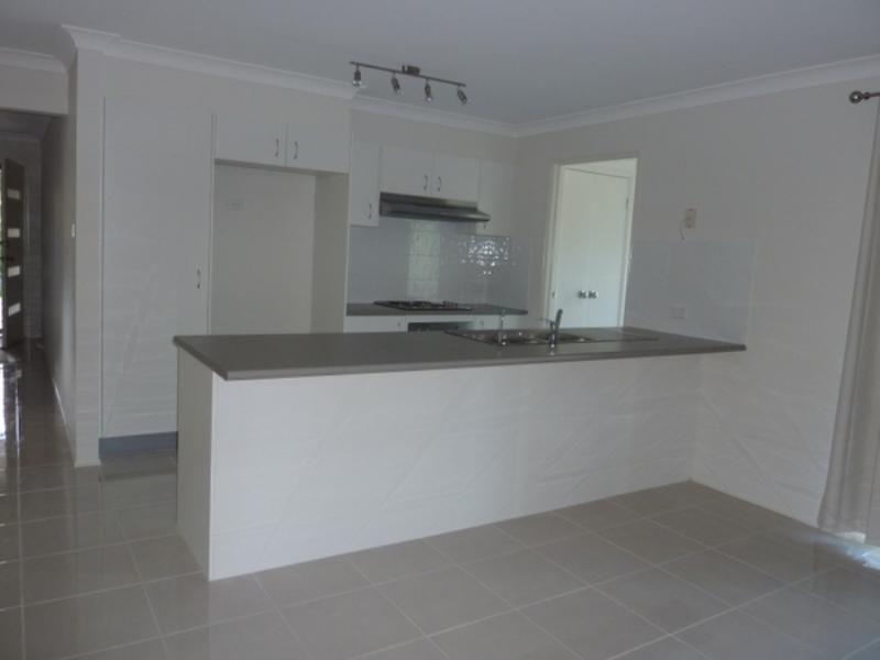 4 Abermain Street, Weston NSW 2326, Image 1