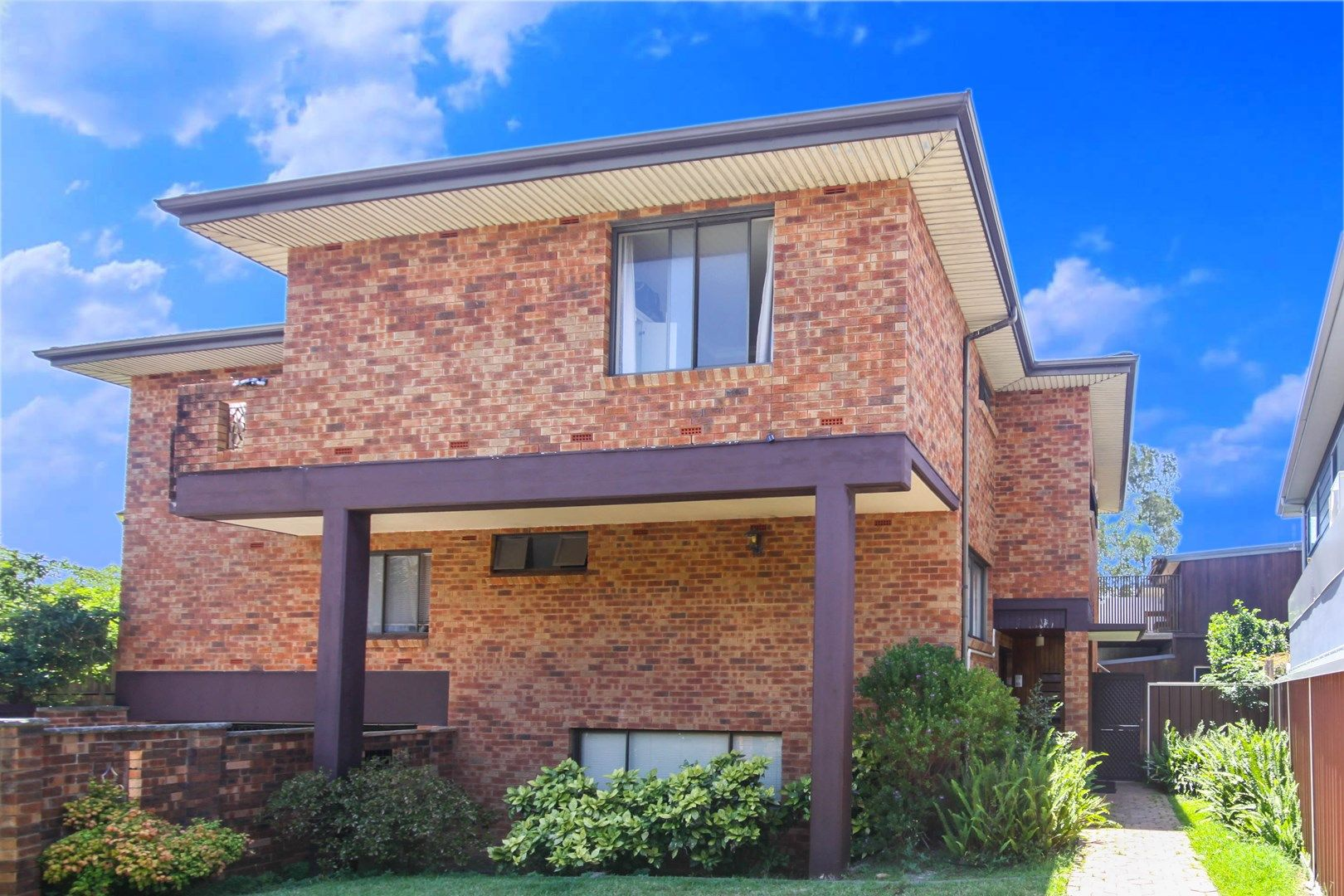1/10 Cables Place, Waverley NSW 2024, Image 0