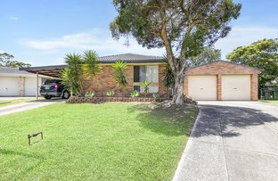 Picture of 10 Cook Close, Lakewood NSW 2443