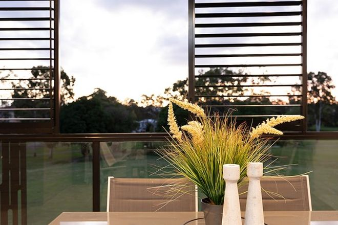 Picture of 2104/172 Venner Road, YERONGA QLD 4104