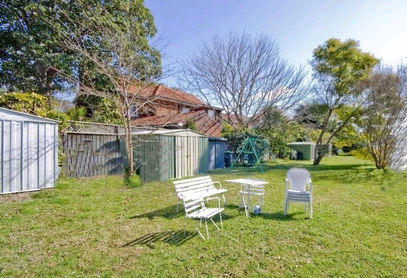 3/17 Todman Avenue, Kensington NSW 2033, Image 0