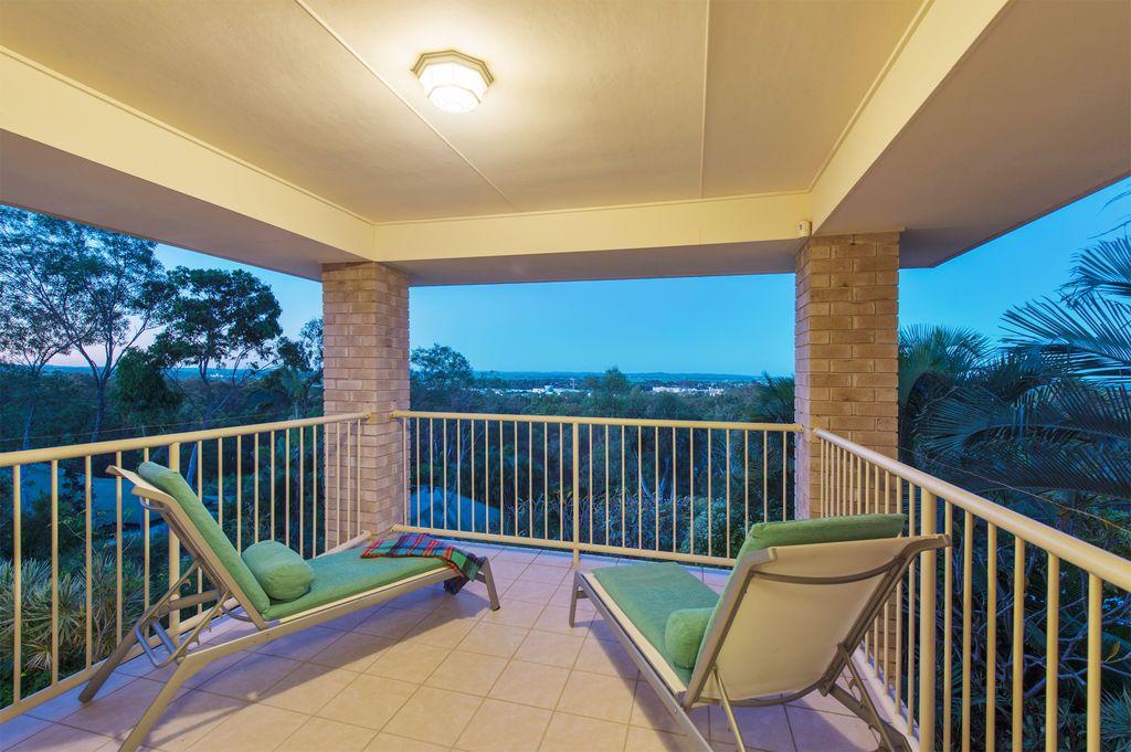16 Islandview Terrace, Ormeau Hills QLD 4208, Image 2