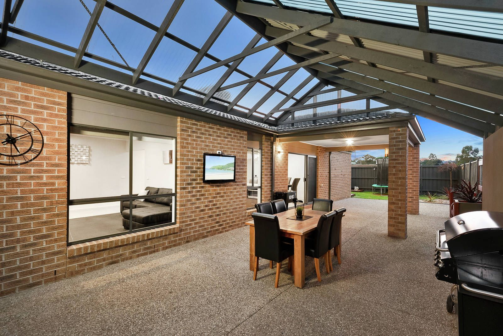 36 Breenview Place, Doreen VIC 3754, Image 0