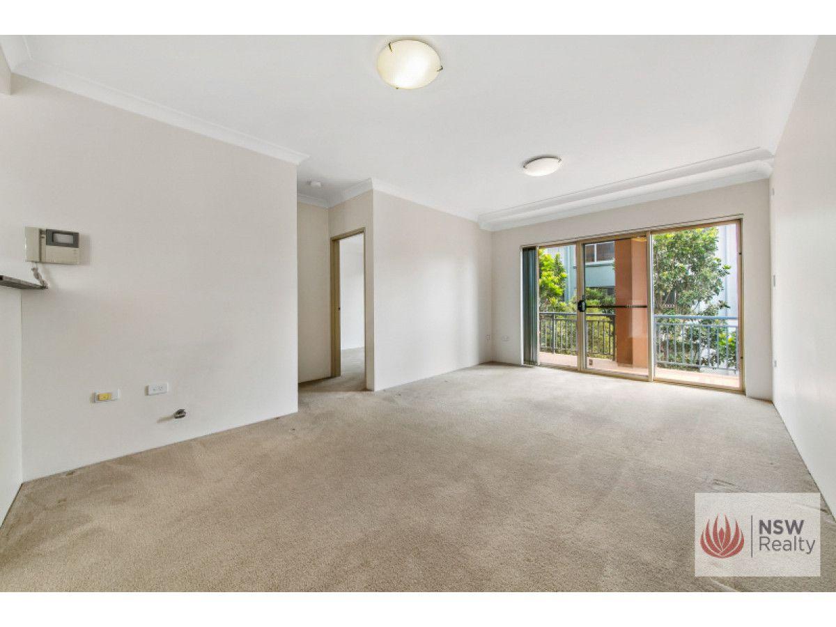 15/1B Coulson Street, Erskineville NSW 2043, Image 0