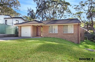Picture of 132a Glencoe Street, Sutherland NSW 2232