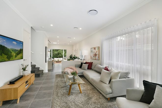 Picture of 117 Lakin Street, BATEAU BAY NSW 2261