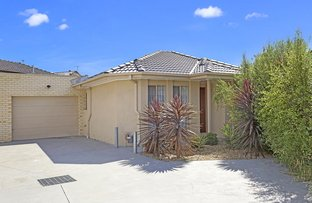 Picture of 2/13 Balcombe Court, Thomastown VIC 3074