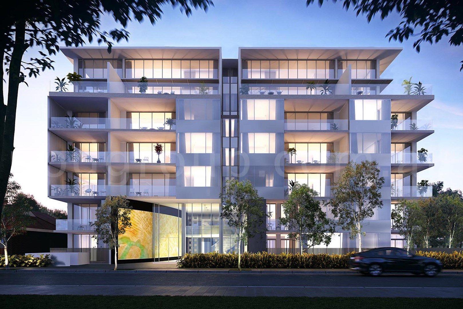 2-6 Junction Street, Ryde NSW 2112, Image 0