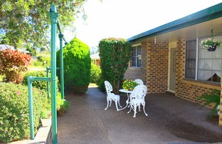 Picture of 14 Mountview Crescent, Urunga NSW 2455