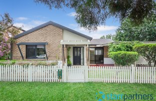 Picture of 10 Karri Place, Parklea NSW 2768
