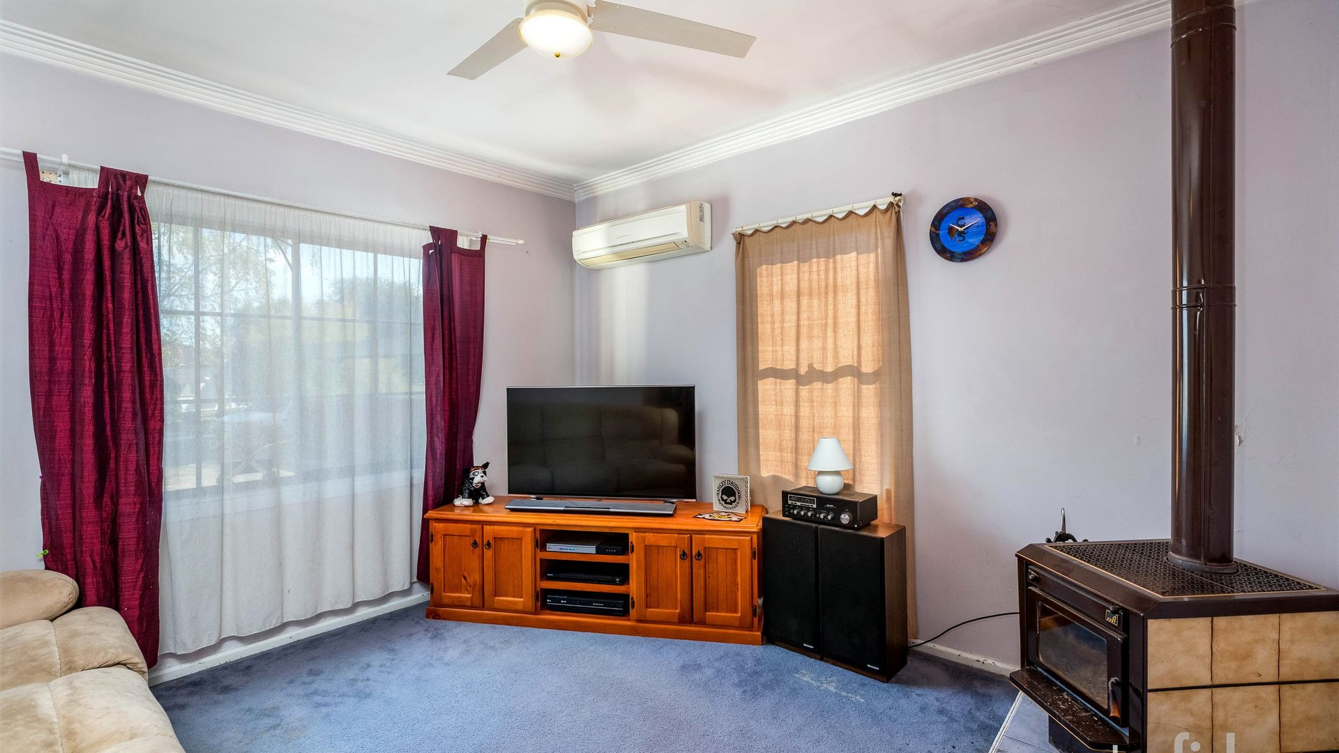 4 Nunns Avenue, Orange NSW 2800, Image 1