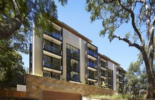 Picture of 4/8 Nola Street, Roseville NSW 2069