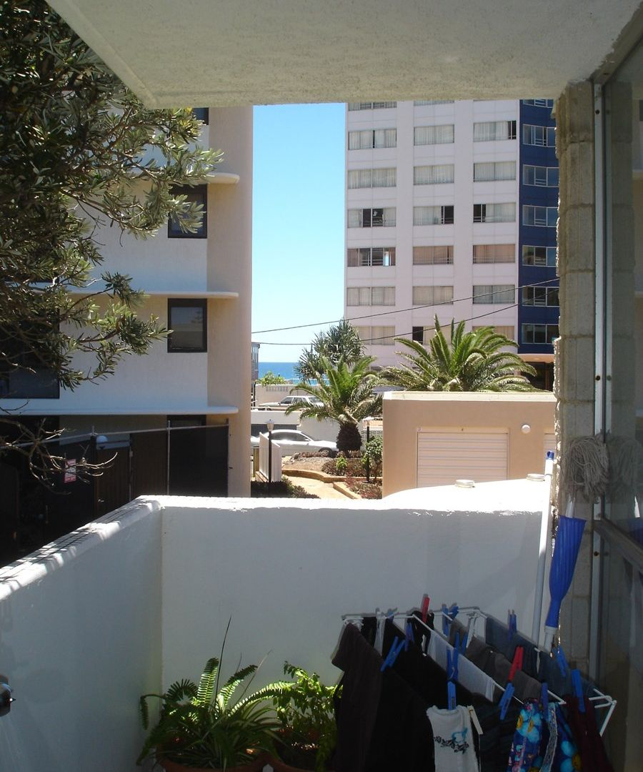 5/7 Aubrey Street, Surfers Paradise QLD 4217, Image 1