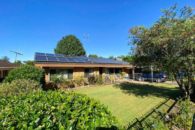 Picture of 124 Bushland Drive, TAREE NSW 2430