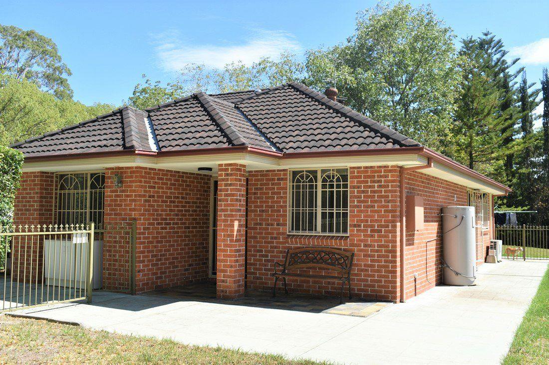 9 Park Road, Kenthurst NSW 2156, Image 0